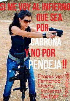 imagenes chistosas vip frases vip frases mexicanas frases chingonas mexican