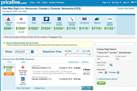 cheap flight search a step by step guide for trips