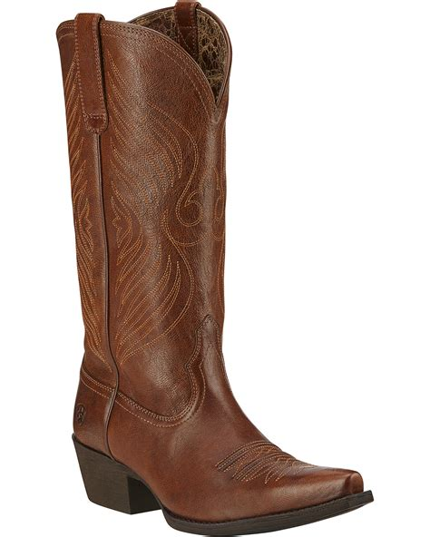 barn boots sale ariat s up x toe western boots boot barn