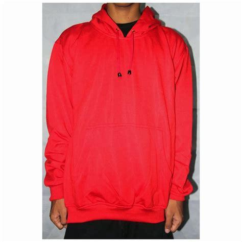 Jaket Harley Biru Donker Abu Muda jaket polos hoodie sweater hoodie zipper