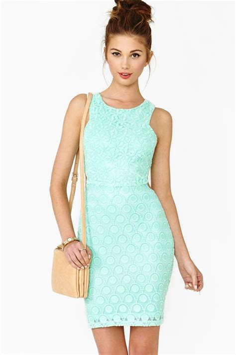 Sales Sag Trend Change With Drift To Casual by 151 Best Matric Farewell Dress Ideas Images On