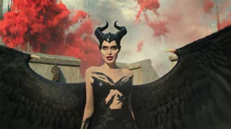 maleficent mistress  evil