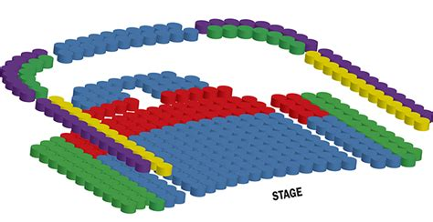 goodspeed opera house seating plan goodspeed opera house seating chart seattle opera seating chart how does a