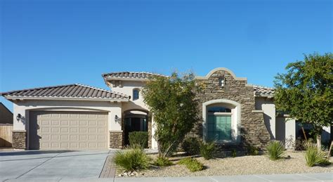 new to the market homes in litchfield park az