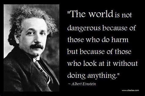 einstein biography telugu inspirational quotes from albert einstein quotesgram