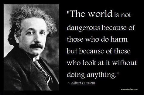 nikola tesla biography in telugu albert einstein quote on the dangerous world the lack of