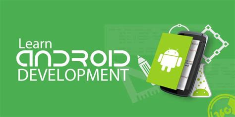learn android programming learn android app development and java basics from these free tutorial websites in 2018