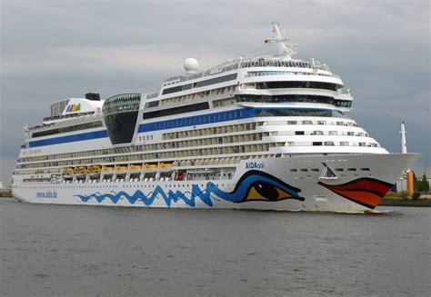 aida kabinenkategorien mein aida und mein schiff vergleich stadt land cruise