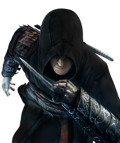 steam community assassin s creed black altair render 4