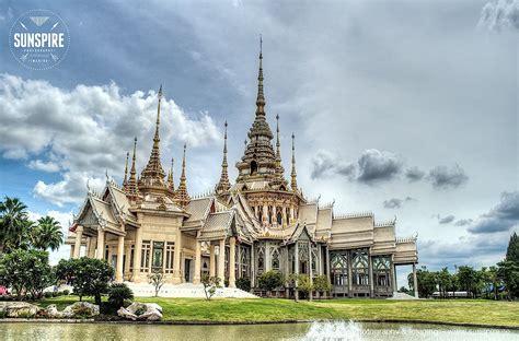 korat thailand nakhon ratchasima sunspire photography imaging
