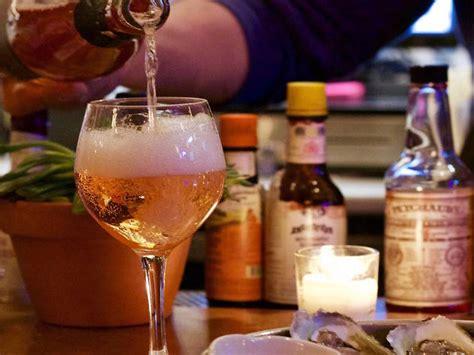 spoon table bar spoon table bar restaurants in midtown york
