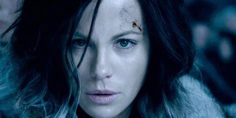 film complet underworld nouvelle ère underworld blood wars film 2016 allocin 233