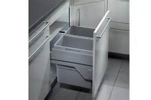 einbau mülleimer küche arctar diy k 252 che m 252 lleimer