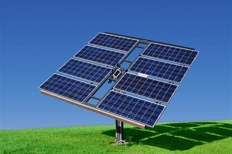 solar products for home home solar system product pics about space