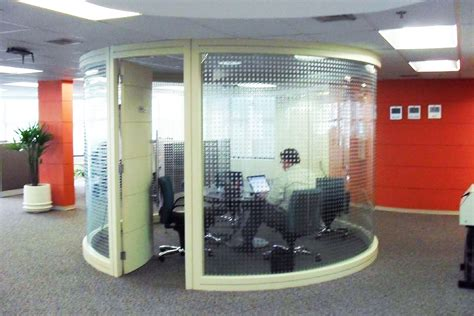 how to privacy in a room audio privacy room cisco connected workplace