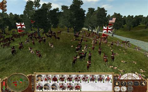 free download empire full version games empire total war pc game free download full version