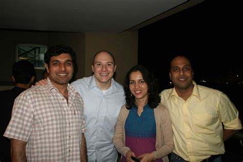 Wharton Mba Parents by Global Consulting Practicum And Healthcare Course In India