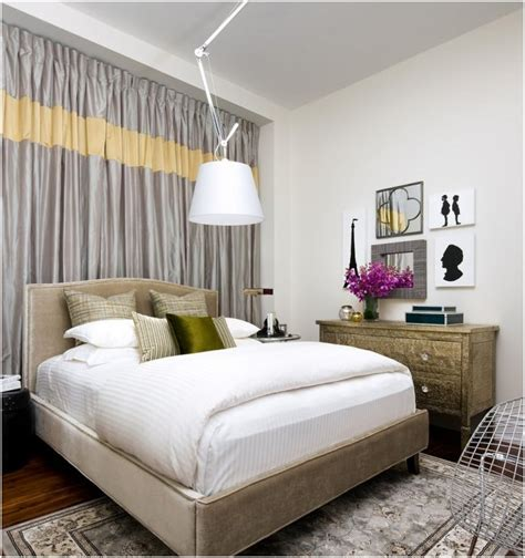 can you have a bedroom without a window the interior room without windows variants photo
