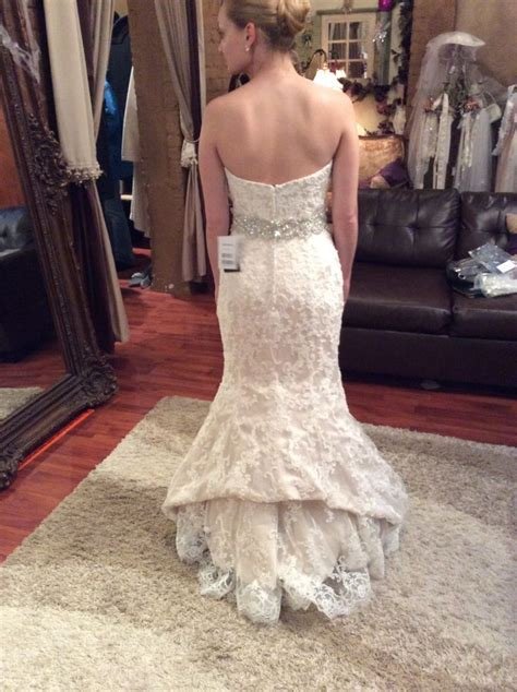 wedding dress alterations huntington ca 2 181 best wedding gown bustle styles images on