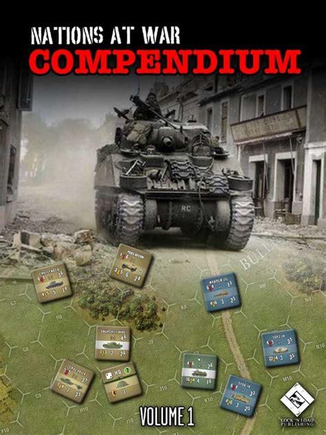 prayers in steel the skin walker war volume 1 books hexasim nations at war compendium volume 1