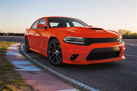 Dodge Charger 2020 Concept by New 2020 Dodge Charger Concept Specs And Price Rumor