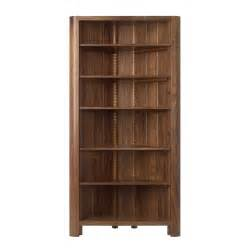 bookshelves corner unit bookcase corner unit oak corner bookcase unit l shaped