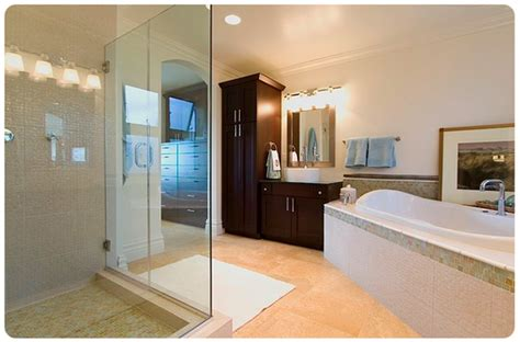 bathroom remodeling el paso el paso shower remodeling bkr pros find local