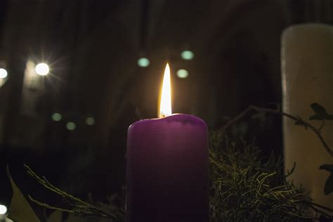 shabbat candle lighting tx advent candle lighting pictures to pin on pinsdaddy