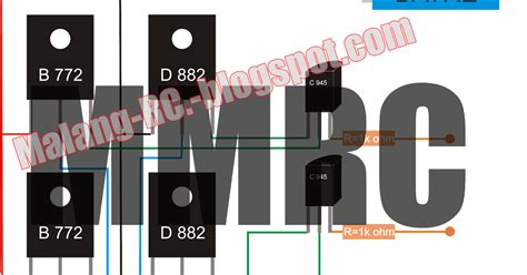 xiamen sanan integrated circuit skema transistor d882 28 images xiamen sanan integrated circuit 28 images integrated