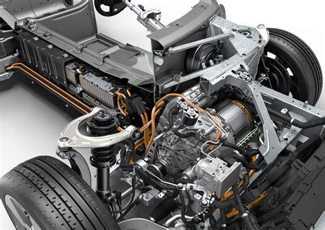 wallpaper engine exles bmw reveals running prototype of new i8 plug in hybrid