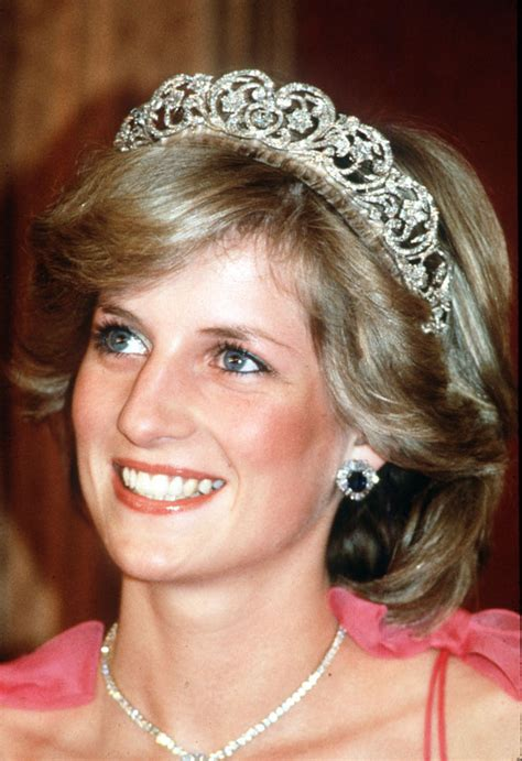 biography of princess diana movie lady d