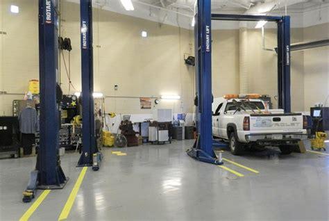 Feeders Supply Covington Ky Ky City College Partner On Shared Fleet Facility Top