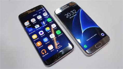 Sale New A Samsung Galaxy S7 S7 Flat Soft Jelly samsung galaxy s7 galaxy s7 edge launched check here