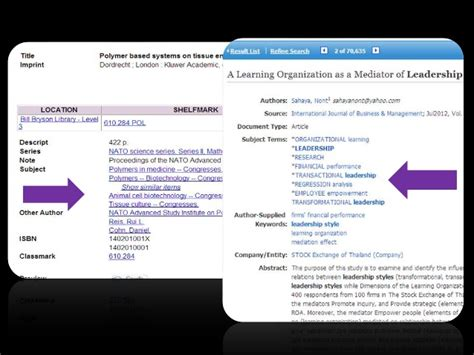 best exercise website critical thinking exercises website