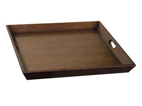 large square tray for ottoman large square ottoman tray kbdphoto