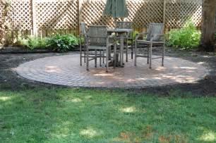 ideas england decor: landscaping ideas around patio pool paver patio design ideas pool