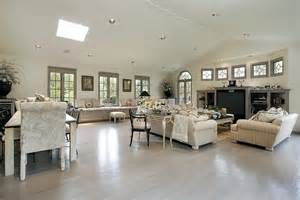 vaulted ceiling living room design 54 living rooms with soaring 2 story amp cathedral ceilings