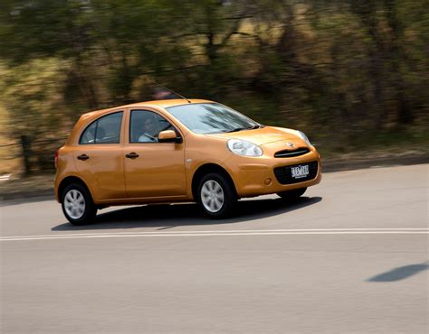 nissan fiat city car comparison fiat 500 v mitsubishi mirage v nissan