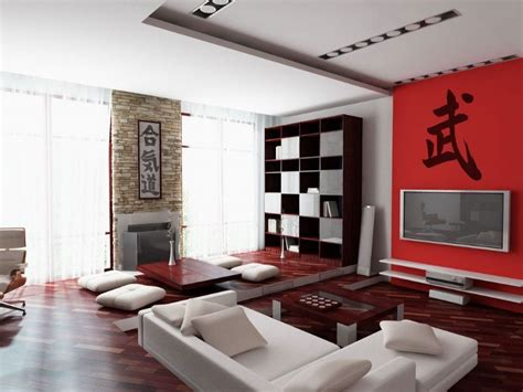 Asian Decor Asian Home Decoration
