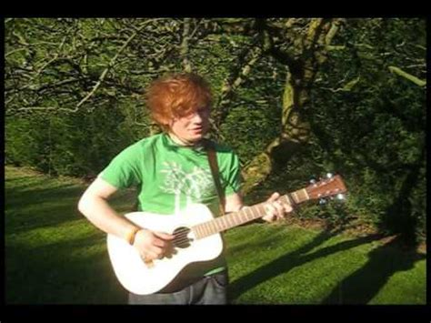 free download mp3 gold rush ed sheeran autumn leaves ed sheeran last fm