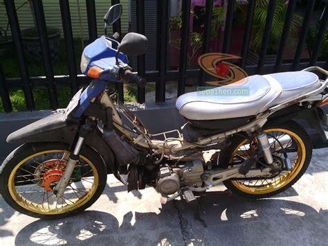 Karburator Yamaha Sigma yamaha sigma yang mempesona setia1heri