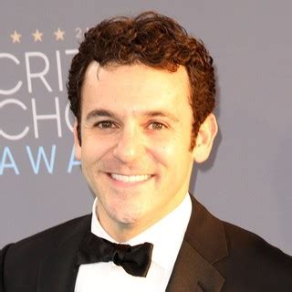 Fred Savage - fred savage picture 22 rob lowe honored with a on