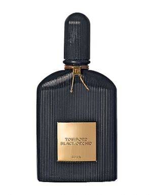 Black Orchid By Tom Ford by Review Tom Ford Black Orchid Edp