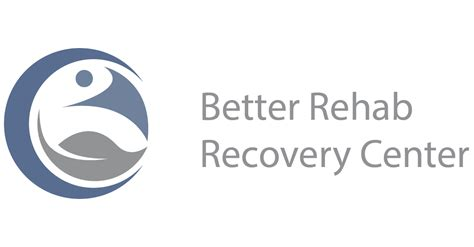 Recovery Center Detox by Terms And Conditions Better Rehab Recovery Center