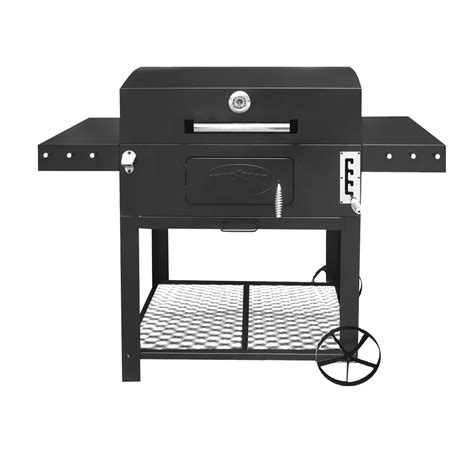 backyard classic grill backyard classic professional charcoal grill 28 images