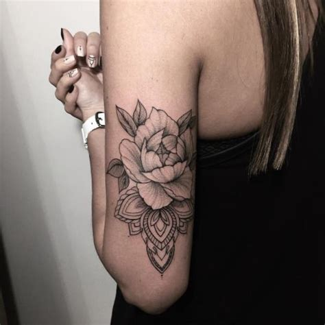 tattoo good idea die besten 17 ideen zu tattoo ideas auf pinterest kleine
