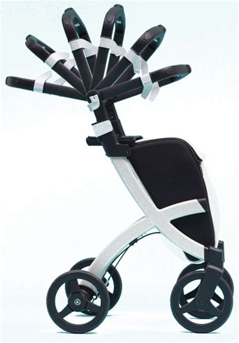 walking trolley with seat rollz flex 4 wheel shopping trolley rollator walking