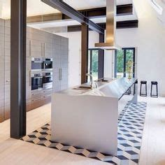 amazing home interior design katerina sgift living dining support beam post design pictures remodel