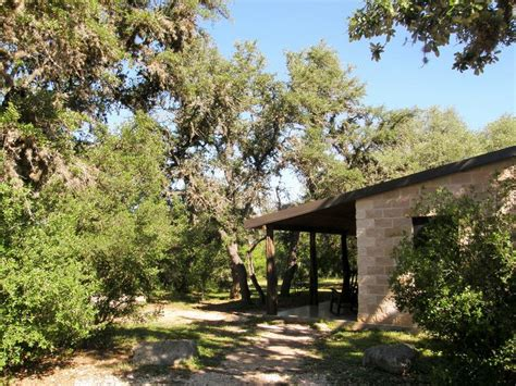 secluded cabins on the frio river highest cabins on