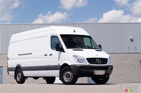 service manual 2012 mercedes benz sprinter 2500 dash owners manual service manual car engine